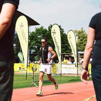 1706_Bestof_Triathlon_091.jpg