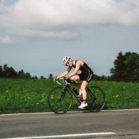 1706_Bestof_Triathlon_076.jpg