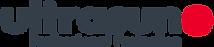 ultrasun_logo_pos_transp_rgb.png
