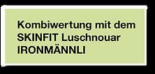 Plakat Triathlon Bregenz_DIN A3 2020.png