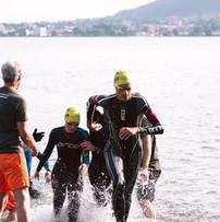 1706_Bestof_Triathlon_043.jpg