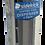 Thumbnail: Sidekick Coffee Pod Dispenser 2 PACK