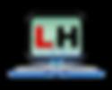 LH Logo PNG.png