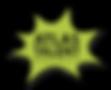 Atlas Talent Logo - Green.png
