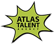 Atlas Talent Logo - Green.png