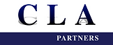 2020 CLA Partners Logo .png