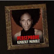 Persephone Web Card.jpg