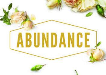 abundance.jpeg