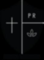 PriscaWarrior_Logo.png