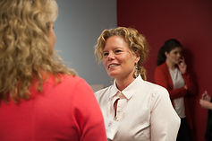 networking pic 2 christy clay (1).jpg