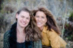Holly&Eileen (3 of 16).JPG