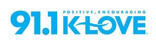 Updated KL Logo!_edited.jpg