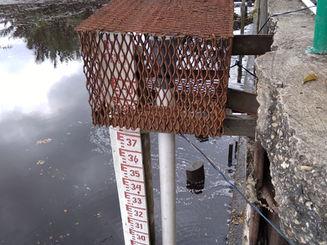 Mertani_Automatic Water Level_Mode TMAS