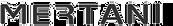 Mertani_Solusi IoT Perkebunan Indonesia_Logo Name