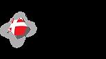 Mertani_Solusi IoT Perkebunan Indonesia_Telkomsel