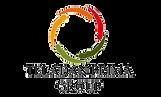 Mertani_Solusi IoT Perkebunan Indonesia_Teladan Prima
