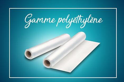 PRODUIT-polyéthylène-1.jpg