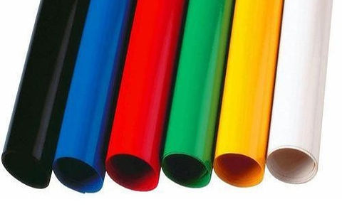 colored-pvc-sheet-500x500_edited.jpg
