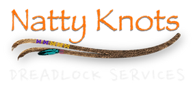 natty knots logo - website.png