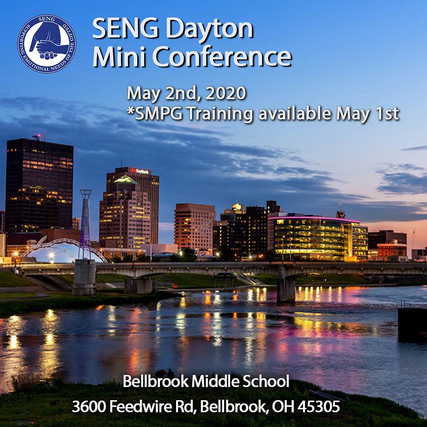 SENG Dayton Mini Conference
