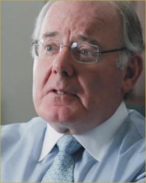 Rick Dorschel – President