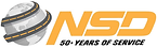 nsd_logo_white background 50 plus.png