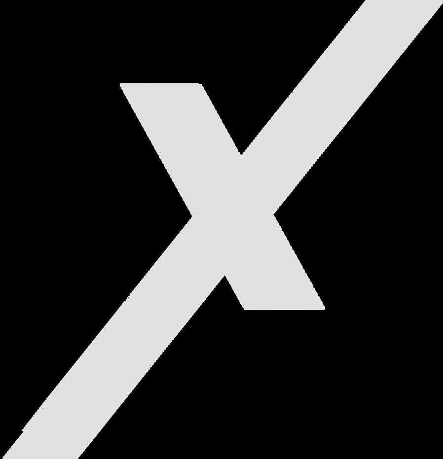 DealerMax-X-large.png