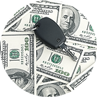 products-cash.png