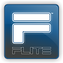 2019-icon-flite1.png