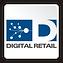 2019-icon-digital-retail1.png