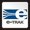logo-etrak.png