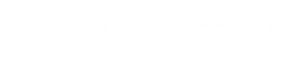 PBD_Logo_2018-white.png