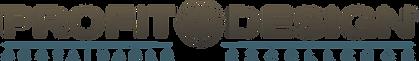 PBD_Brand-2018-logo.png