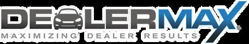 DealerMax-logo.png
