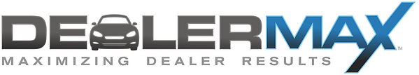 DealerMax-logo.png