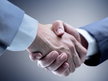 DealerMax welcomes Jason Ricker as NY Regional Vice President