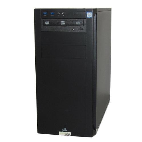 ZenithXen CAD PowerStation
