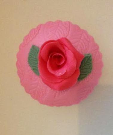 cup cake maker Kent