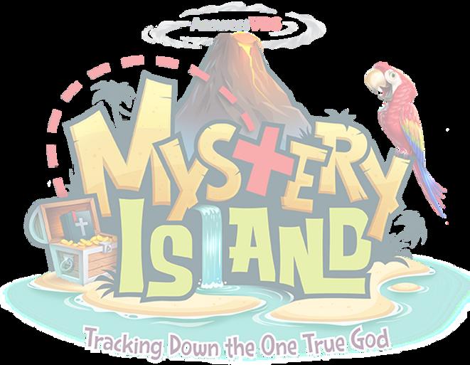 mystery-island-logo_edited.png