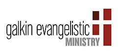 galkin-ministries-Logo.png