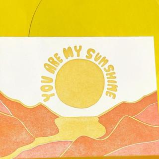 sunshinemolly.jpg