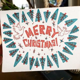 christmascardmolly.jpg