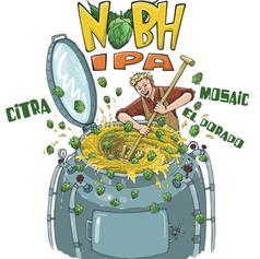 NoBH IPA