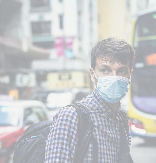 Face%2520protection%2520coronavirus%2520