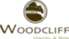 High res color logo woodcliff.jpg