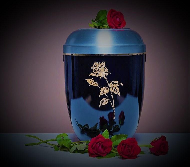 Pogrzeby z Kremacją |Firma pogrzebowa