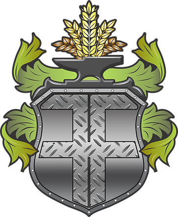 Forge and Farm Logo Color.png