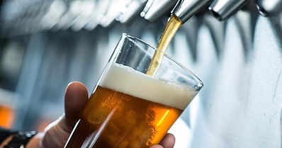 beer pour.jpg