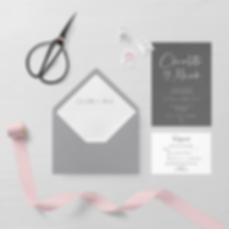 wedding_suite_mockups_9.png