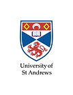 University of St Andrews Alumni